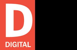 cropped-DIT-logo-sqr-1.png